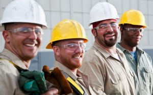 happy-construction-workers
