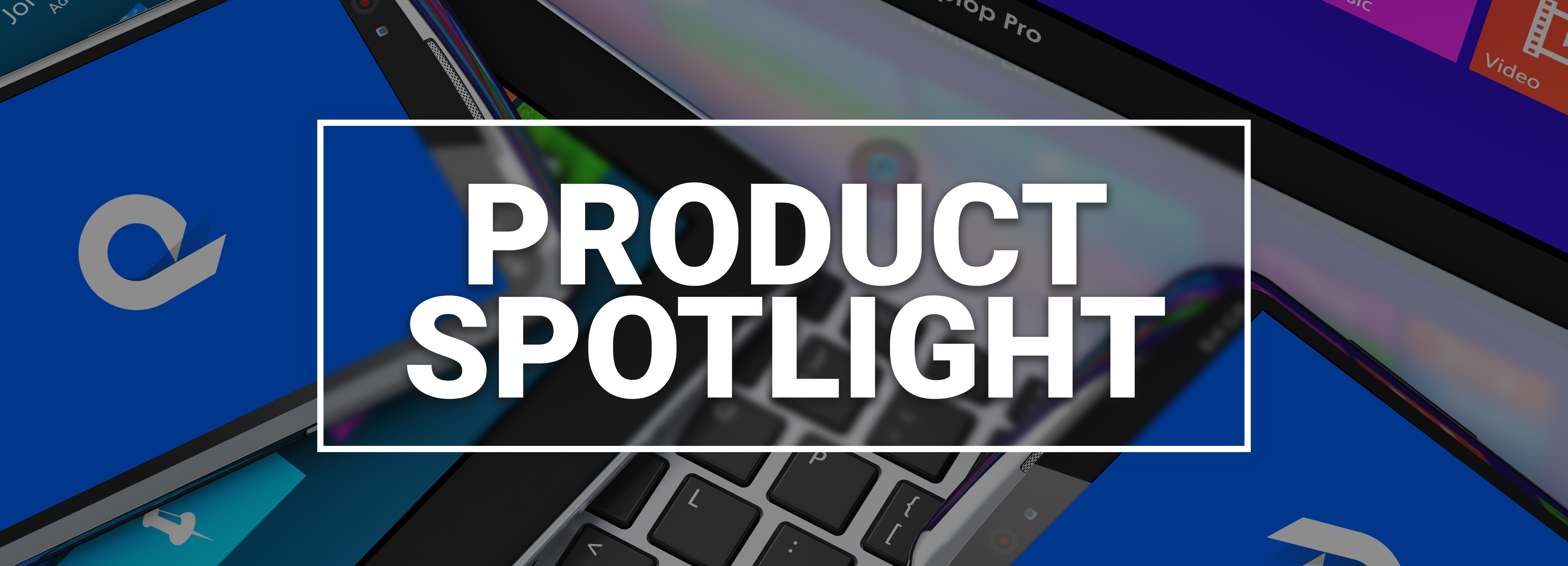 Device Magic product spotlight header